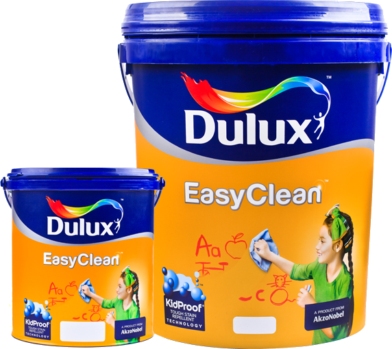Ici Dulux Easy Clean Brilliant Whit End 3 10 2017 4 15 Pm