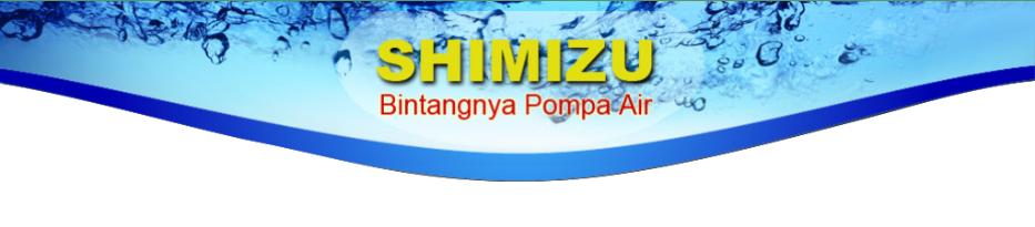 Semi Jet Pt Pancamas Pipasakti A Trading And